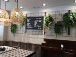 Bar Restaurante Haran