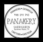 Panakery