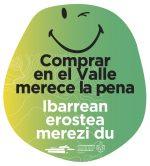 Imagen Campaña Bonos 2020