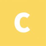Carlota Carrillo – Diseñadora Gráfica