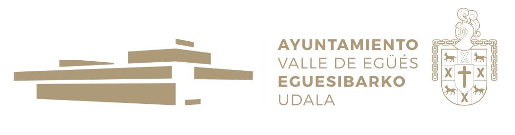 Directorio de establecimientos del Valle De Egüés